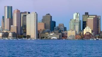 Boston tiene el crecimiento laboral más rápido en EE.UU.