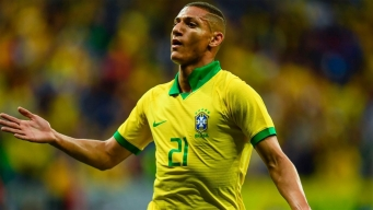 ¡Te traemos la Copa América! 5 datos del choque Brasil vs. Bolivia