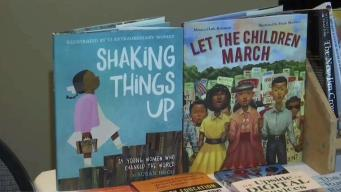 Buscan combatir racismo en escuelas de Connecticut