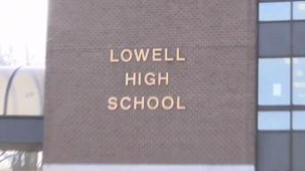 Buscan evitar acoso escolar en Lowell