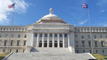 Senado pospone discusión de reforma educativa