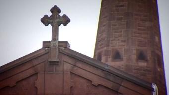 Arquidiócesis de Hartford ofrecerá misas de reparación tras escándalo