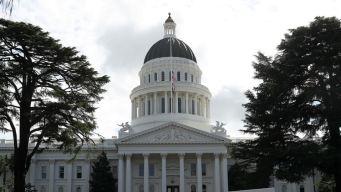 Californianos inician el año 2019 con nuevas leyes