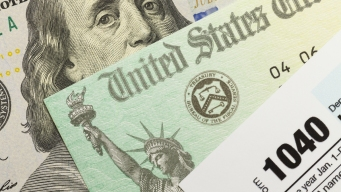 Los cambios en los impuestos y cómo te afectan