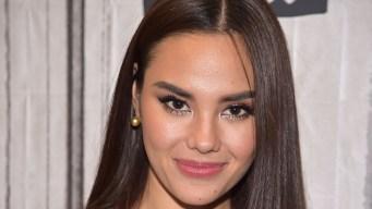 Miss Universo revela que su cantante favorita es latina