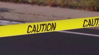 Investigan muerte en Lawrence como homicidio