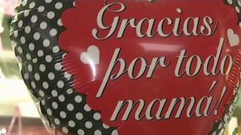 Celebran el Día de las Madres en Massachusetts