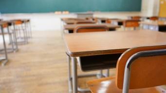 Escuelas en Providence están peor de lo que dice reporte