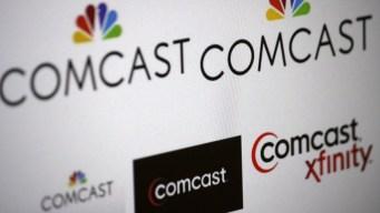 Comcast ofrecerá servicio de teléfonos celulares