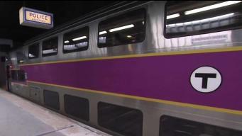 Fallece persona impactada por tren en Gloucester