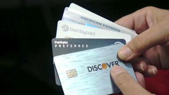 Cómo mejorar tu puntaje crediticio