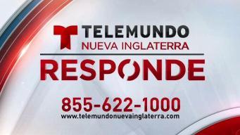 Comunique sus quejas con Telemundo Responde
