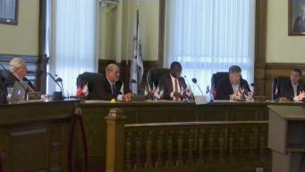 Concejo de Brockton rechaza medida a favor de inmigrantes