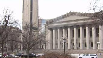 Concejo de Springfield cancela veto del Alcalde a inmigrantes