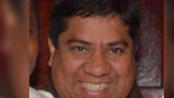 Concluye la primera semana del juicio del padre Urbano Vázquez