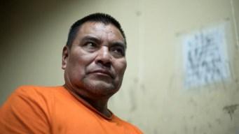 Condenado a 5,160 años de prisión por sangrienta masacre
