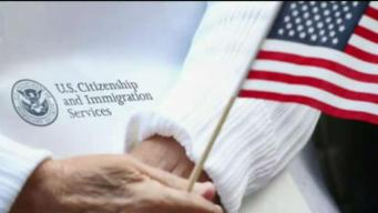 Conoce los recursos para solicitar la ciudadanía