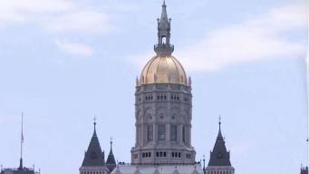 Consideran llamadas gratuitas para presos en Connecticut