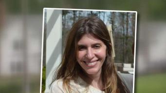 Continúa búsqueda de madre de 5 desaparecida en Connecticut