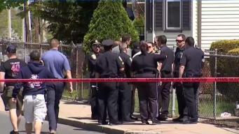 Continúa investigación de homicidio en Dorchester