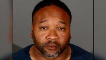 Acusado de homicidio abusó de un niño de 3 años