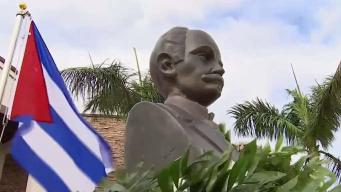 Convocan caravana por la libertad en Cuba