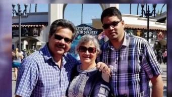 Oficial no enfrentará cargos por tiroteo mortal en Costco