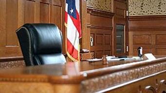 Político de NJ acusado de presentarse pocas veces a trabajo