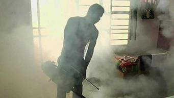 Cuba reconoce aumento en casos de dengue