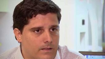 Cuentapropista critica reformas en Cuba