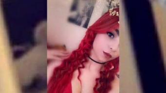 Se complica drama familiar por asesinato de joven boricua