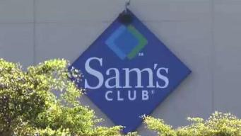 Sam's despide a decenas de empleados