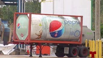 Devastador panorama económico tras cierre de PepsiCo