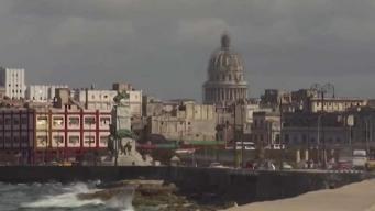 Diplomáticos canadienses demandan a su país por ataques en Cuba