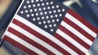 Documentos que vienen después de la ciudadanía