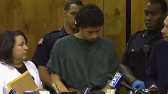 El Bronx elogia labor de la fiscalía en el caso Junior