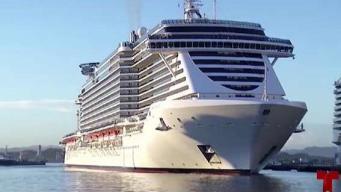 El turismo como fuente de empleo para el 2019