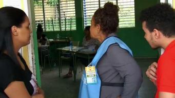Elecciones en RD: así luce el panorama electoral