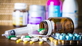 FDA advierte sobre medicamentos vendidos en Dollar Tree