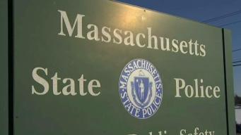 Escándalo por fraude en la Policía Estatal de Mass.