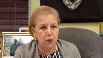 Investigan asesinato de chofer de alcaldesa de Loíza