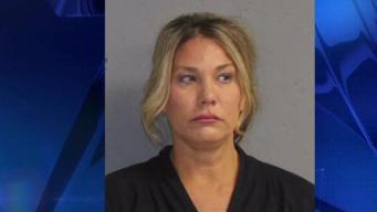 Ex superintendente escolar acusada de fraude