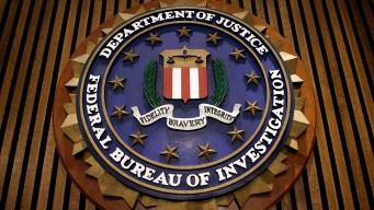 FBI advierte sobre estafa telefónica