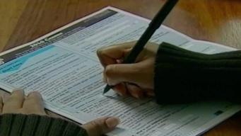 Fallo sobre pregunta de ciudadanía en censo