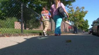 Falta de asistencia en idioma natal en escuelas de Providence