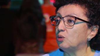 Piden justicia para trabajador colombiano que murió en accidente