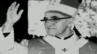 Familia de Monseñor Romero recuerda al hermano humilde