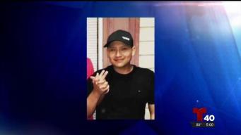 Familia de víctima de tiroteo pide visa humanitaria