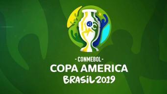 Fanáticos locales dan su pronóstico del juego Chile-Perú