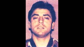 Asesinan a Frank Cali, supuesto líder de familia Gambino